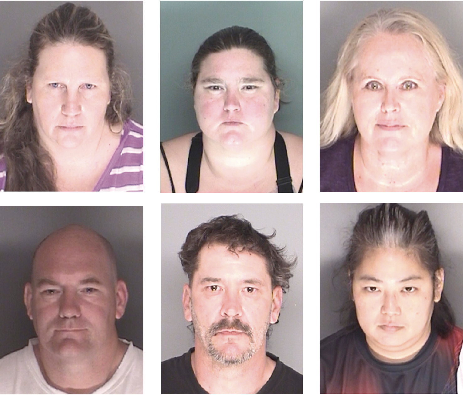 Details Discovered in Public Works Embezzlement Case - The