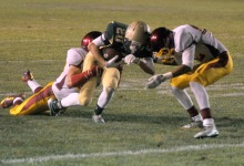 Santa Barbara Youth Sports Follow New Concussion Safety Rules