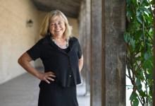The S.B. Questionnaire: Lynn Brittner
