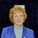 Jeanne Graffy: 1925-2017