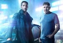 Reviewed: 'Blade Runner 2049'