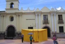 Pablo Helguera's Panamerican Address