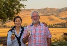 Renowned Winemaker Seth Kunin Passes Away