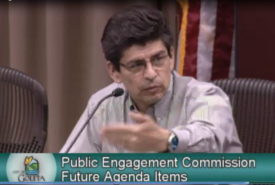 Goleta Takes Next Step Toward Greater Public Engagement