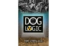 'Dog Logic' Tells of Underground Civilization