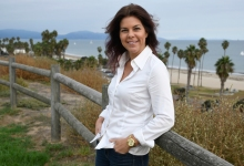The S.B. Questionnaire: Carrie Hutchinson
