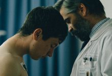 Reviewed | 'The Killing of a Sacred Deer'