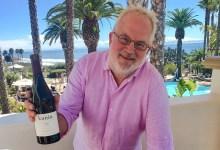 Hundreds Gather to Remember Winemaker Seth Kunin