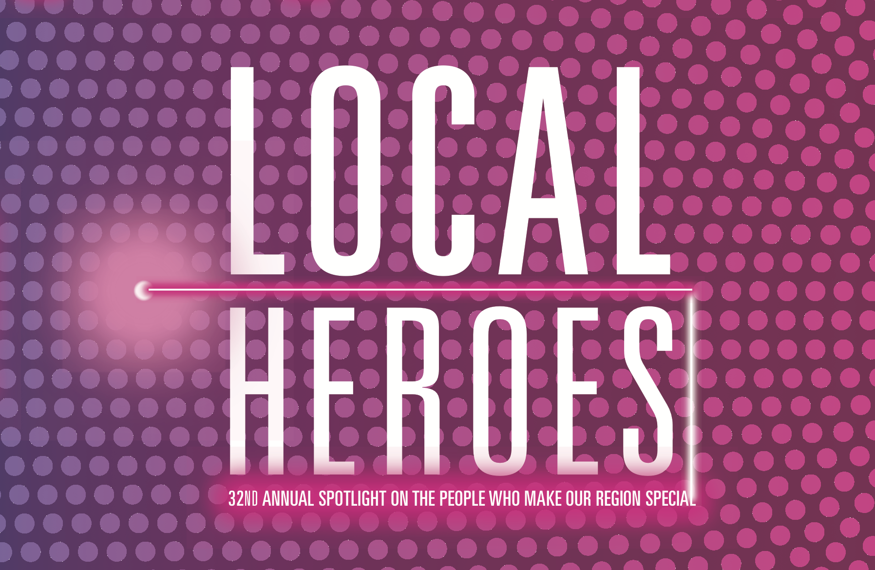 6c1e101161f1 Santa Barbara s Local Heroes of 2017 – The Santa Barbara Independent