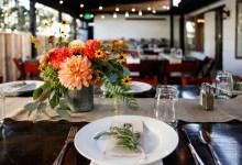 Eight Days of Edible Hanukkah
