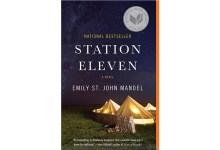 'Station Eleven' Essay Winners