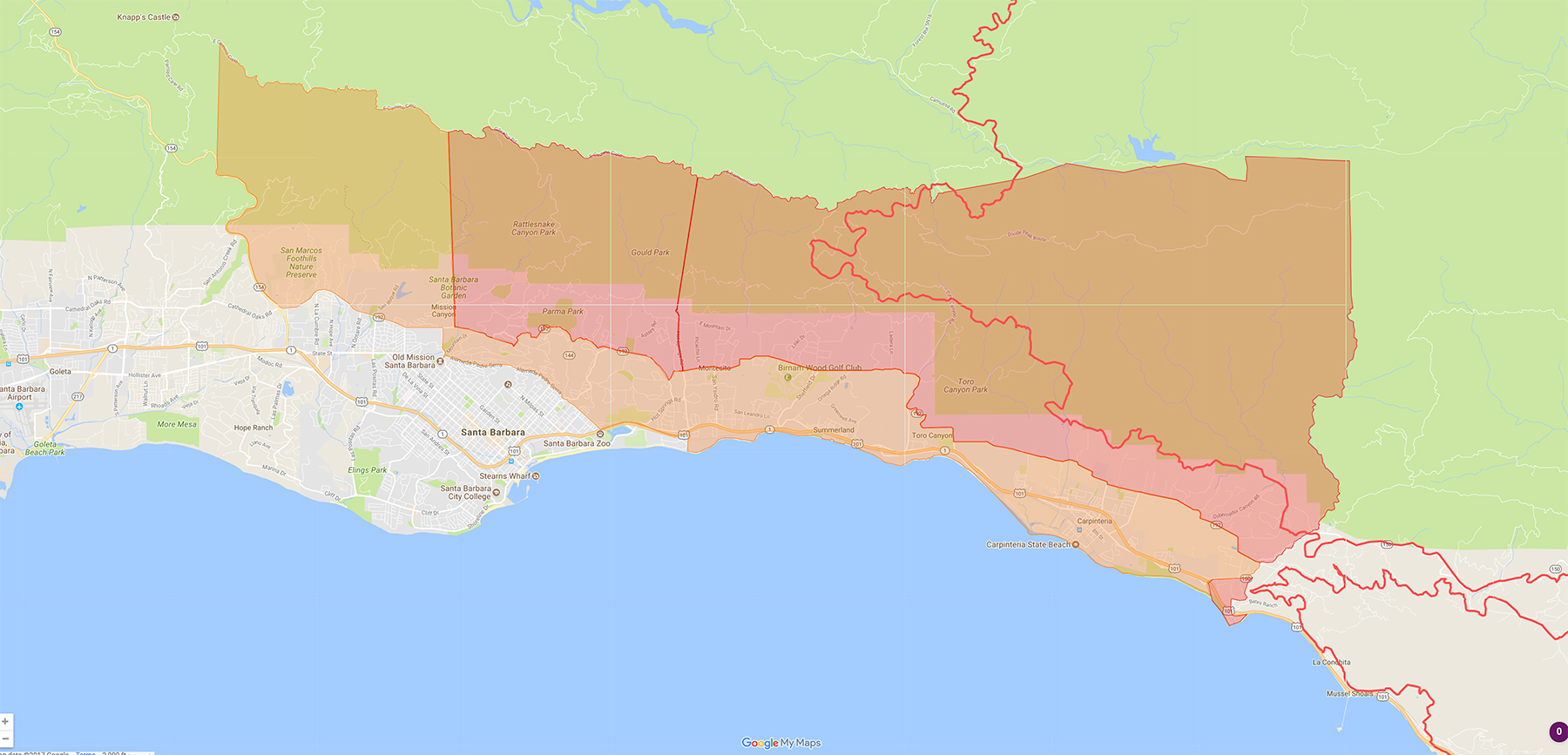 Why a Good Thomas Fire Map Was Hard to Find - The Santa ... Good Map on gool maps, wood maps, is should process maps, close maps, black maps, true maps, the crew maps, unusual maps, types of maps, atlantic cities maps, small maps, first maps, beer cap maps, mincraft maps, gis interactive maps, home maps, neat maps, basic maps, bangkok thailand street maps, fun maps,