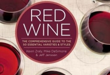 Comprehensive Guide to 'Red Wine'