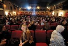 2018 Santa Barbara International Film Festival Kicks into Gear