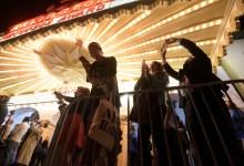 SBIFF Celebration of Cinema Continues