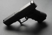 Gun Buyback Returns to Earl Warren