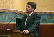 Santa Barbara High School Principal Shifts to District Position