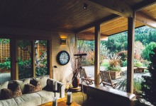 What Makes a Home 'Green'?