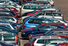Innovations in Parking Can Mitigate Climate Change