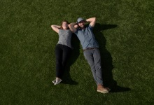 The Evolution of Synthetic Grass