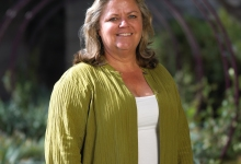 Santa Barbara Landscaping 101 with Margie Grace