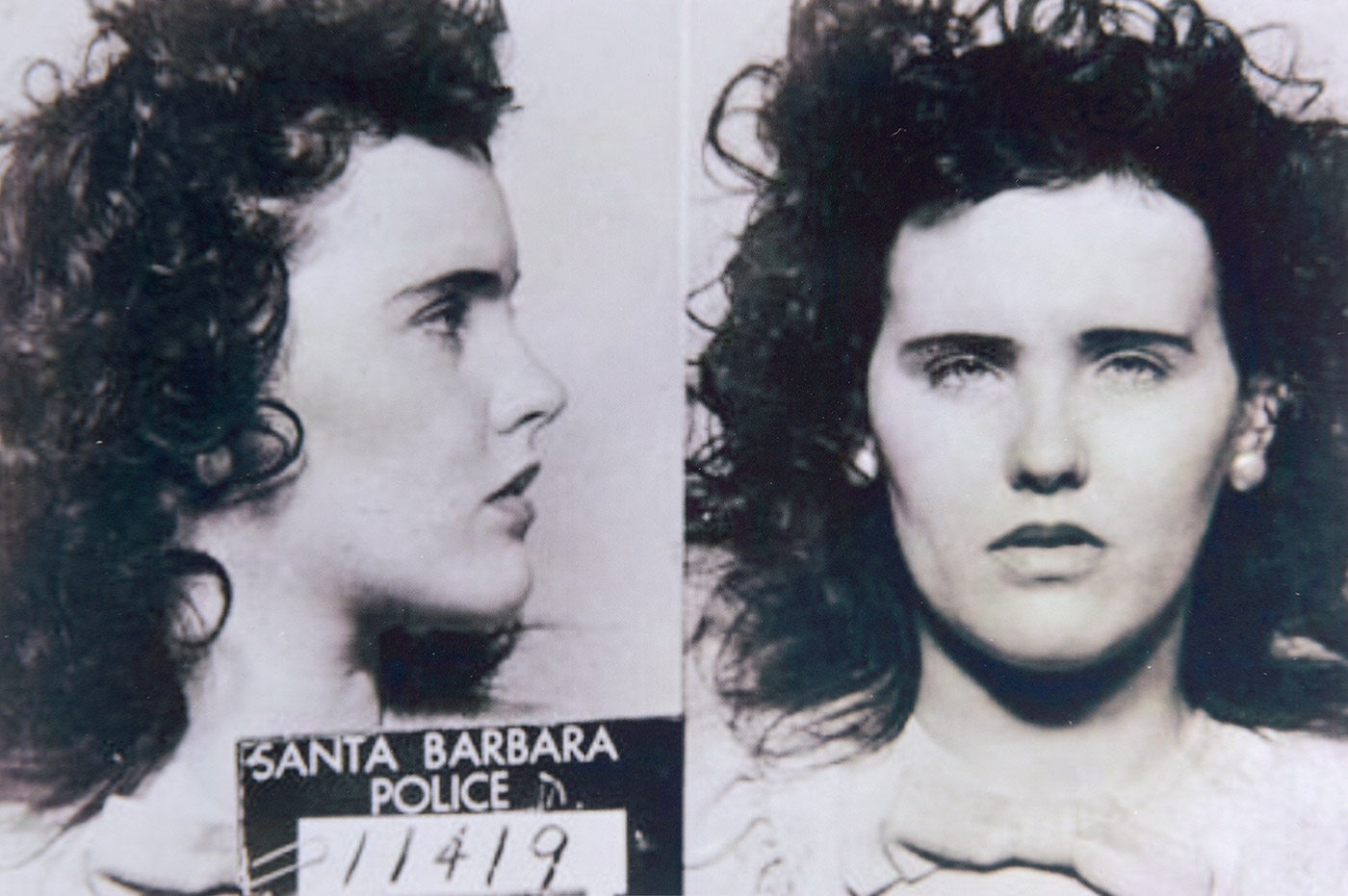 The Black Dahlia Never Dies The Santa Barbara Independent