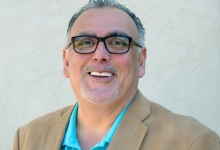 Santa Barbara School Board Race Heats Up