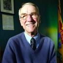 Tom Urbanske: 1929-2018