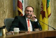 Reason in Government Will Not Un-Rig Santa Barbara County Elections