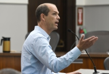 Why Won't Santa Barbara City Council Progressives Fix Broken Housing Plan?