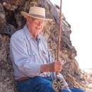 Lawrence Bailard Jr.: 1921-2018
