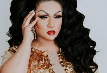 Pacific Pride Celebrates LGBTQ Music at Pride Fest