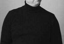 DANCEworks Presents Doug Elkins's 'Kintsugi'