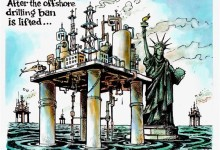 Local Governments Must Oppose Fracking