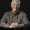 Karl Francis Lopker: 1951-2018