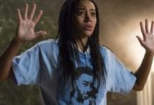 'The Hate U Give' Feels Newly Impactful