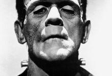 UCSB Profs Discuss 'Frankenstein'