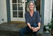 The S.B. Questionnaire: Laurel Phillips