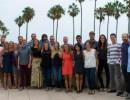 New Bren School Lab Targets Solutions Through Markets