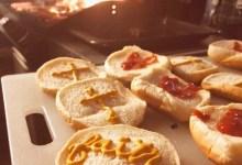 Del Playa's Jesus Burgers: Where Religion Meets Meat