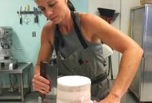 Mastering the Cakewalk