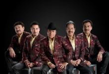 Los Tigres del Norte Tocan en Chumash Casino
