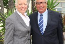 Montecito Bank & Trust Grants $1 Million to Nonprofits
