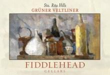 Fiddlehead Grüner Veltliner