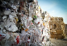 Waste as Resource