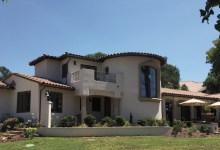 Done Moving' in Montecito