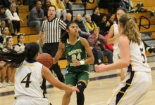 Dons Overcome Slow Start to Defeat Dos Pueblos in Channel League Opener