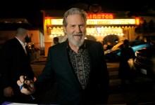 Jeff Bridges Says He Has Cancer