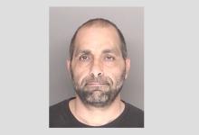 Accused Sexual Predator Pleads Guilty