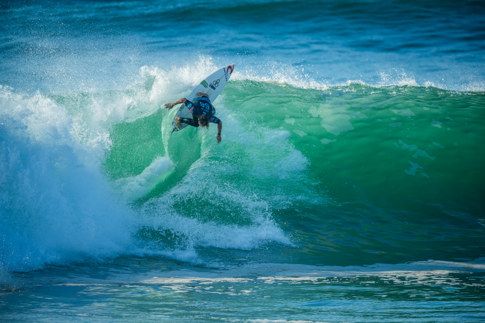 65f02d0df1 Checking In with Pro Surfer Conner Coffin – The Santa Barbara ...